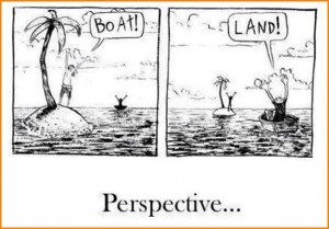 boat-land-perspective12