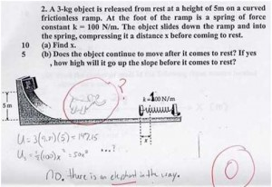 funny_exam_answers_11