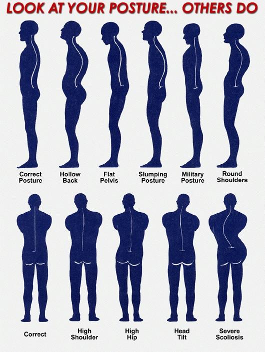 healthy_postures_03